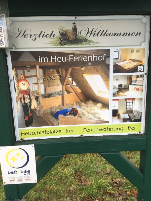Noch Ferienwohnungen in Altkamp frei?